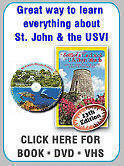st john vi,st john usvi hotels,st john villas,st john maps,virgin islands national park,saintjohns,vi national park,beach st. john,boat rentals st. john,car rentals st john,caribbean art,saint john maps,st.johnusvi,saint johns,st john accommodations,st john beaches,st john boutiques,st john camping,st. john lodging,st john condos,st john hotels,st john island,st john real estate,st john rentals,st. john villas,st john resorts,