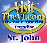st john vi,st john usvi hotels,st john villas,st john maps,virgin islands national park,saintjohns,vi national park,beach st. john,boat rentals st. john,car rentals st john,caribbean art,saint john maps,st.johnusvi,saint johns,st john accommodations,st john beaches,st john boutiques,st john camping,st. john lodging,st john condos,st john hotels,st john island,st john real estate,st john rentals,st. john villas,st john resorts